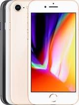 Apple-iPhone-8