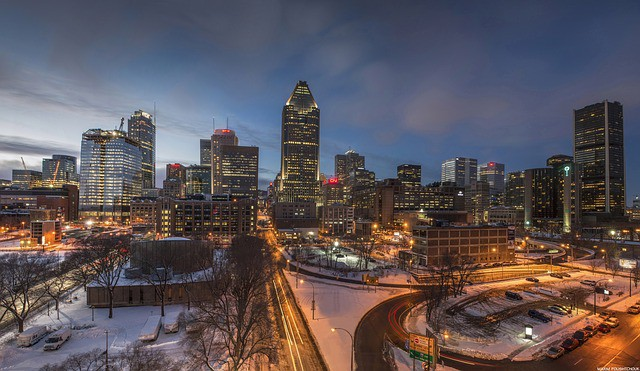 Montreal-AboutUs