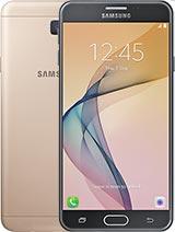 Select Samsung