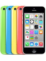 Select-Iphone5C