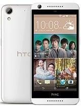 Select-HTCDesire626