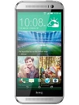 Select-HTCOneM8