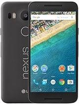 Select-Nexus5X