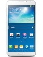 Select-SamsungGNote3