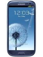 Select-SamsungGS3