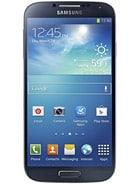Select-SamsungGS4