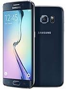 Select-SamsungGS6-Edge