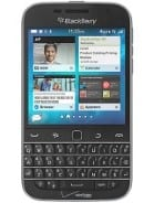 BlackBerry-Classic-Guides