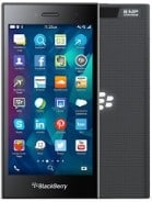 BlackBerry-Leap-Guides