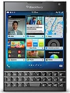 BlackBerry-PassPort-Guides