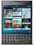 BlackBerry-PassPort-Guides