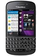 BlackBerry-Q10-Guides