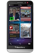 BlackBerry-Z30-Guides