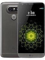 LG-G5-Guides