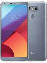 LG-G6-Guides