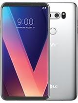LG-V30-Guides