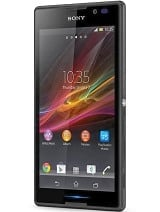 Sony-Xperia-C-Guides