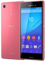 Sony-Xperia-M4-Guides