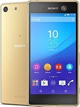 Sony-Xperia-M5-Guides