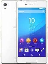 Sony-Xperia-Z4-Guides