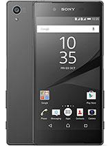 Sony-Xperia-Z5-Guides