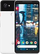GooglePixel2Guides
