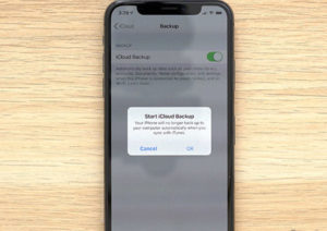 apple-iphone-xs-max-lagging-and-freezing-issues-troubleshooting