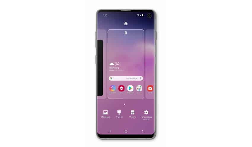 What to do if your Samsung Galaxy S10 is unresponsive or frozen