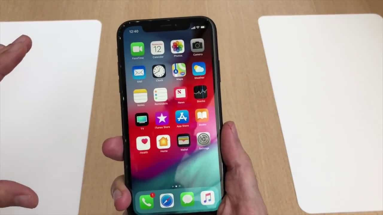 How To Fix Youtube App That Keeps Crashing On Iphone Xr