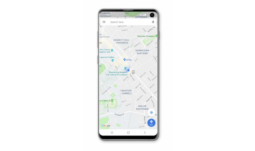 Samsung Galaxy S10 shows 'Google Maps has stopped' error on toyota google maps, google chrome maps, fedex google maps, best google maps, bing google maps, disney google maps, amazon google maps, android google maps, mcdonalds google maps, iphone google maps, ipad google maps, pangea google maps, top 10 google maps, ifit google maps, arm google maps, starbucks google maps, xbox google maps, ge google maps, ipod google maps, kingston google maps,