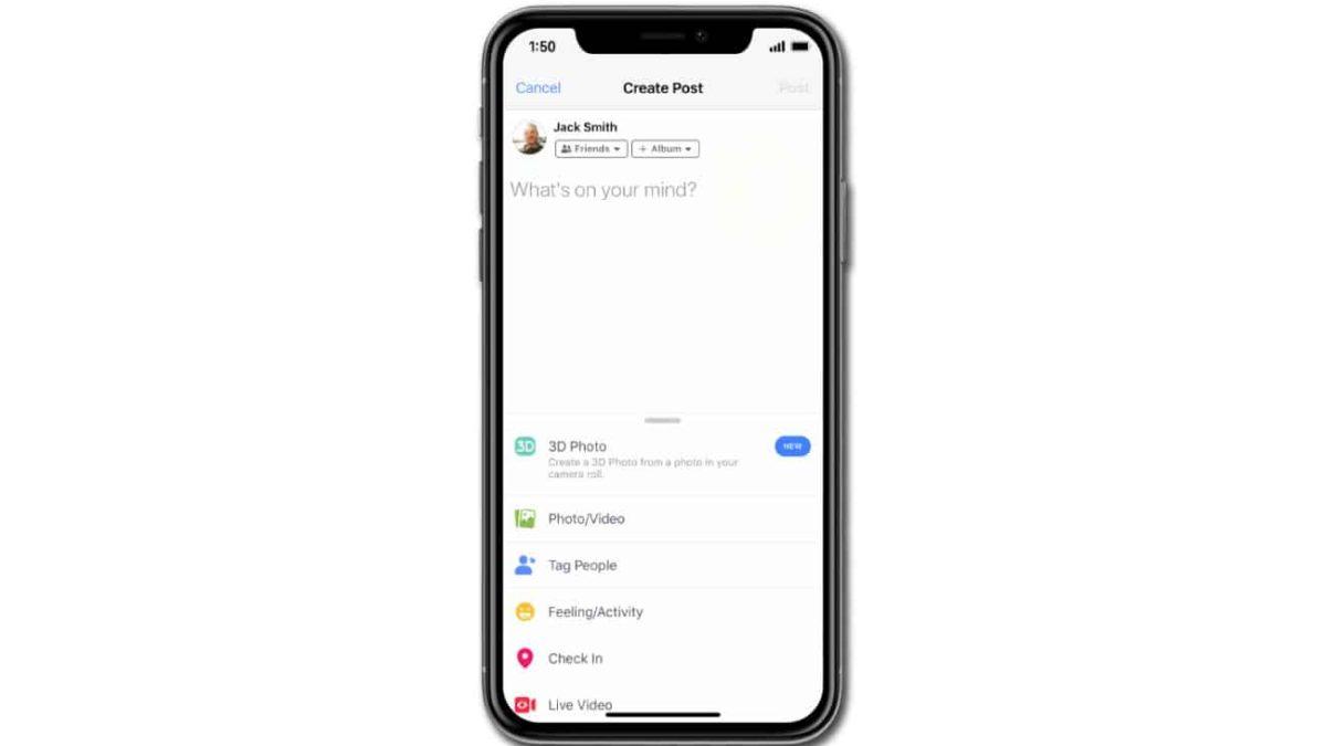 Download Lg Messaging App Keeps Crashing Gif