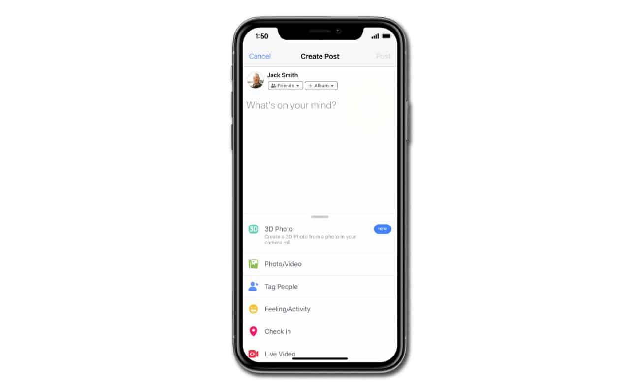 How To Fix Messenger That Keeps Crashing After Ios 13 On Iphone Xs