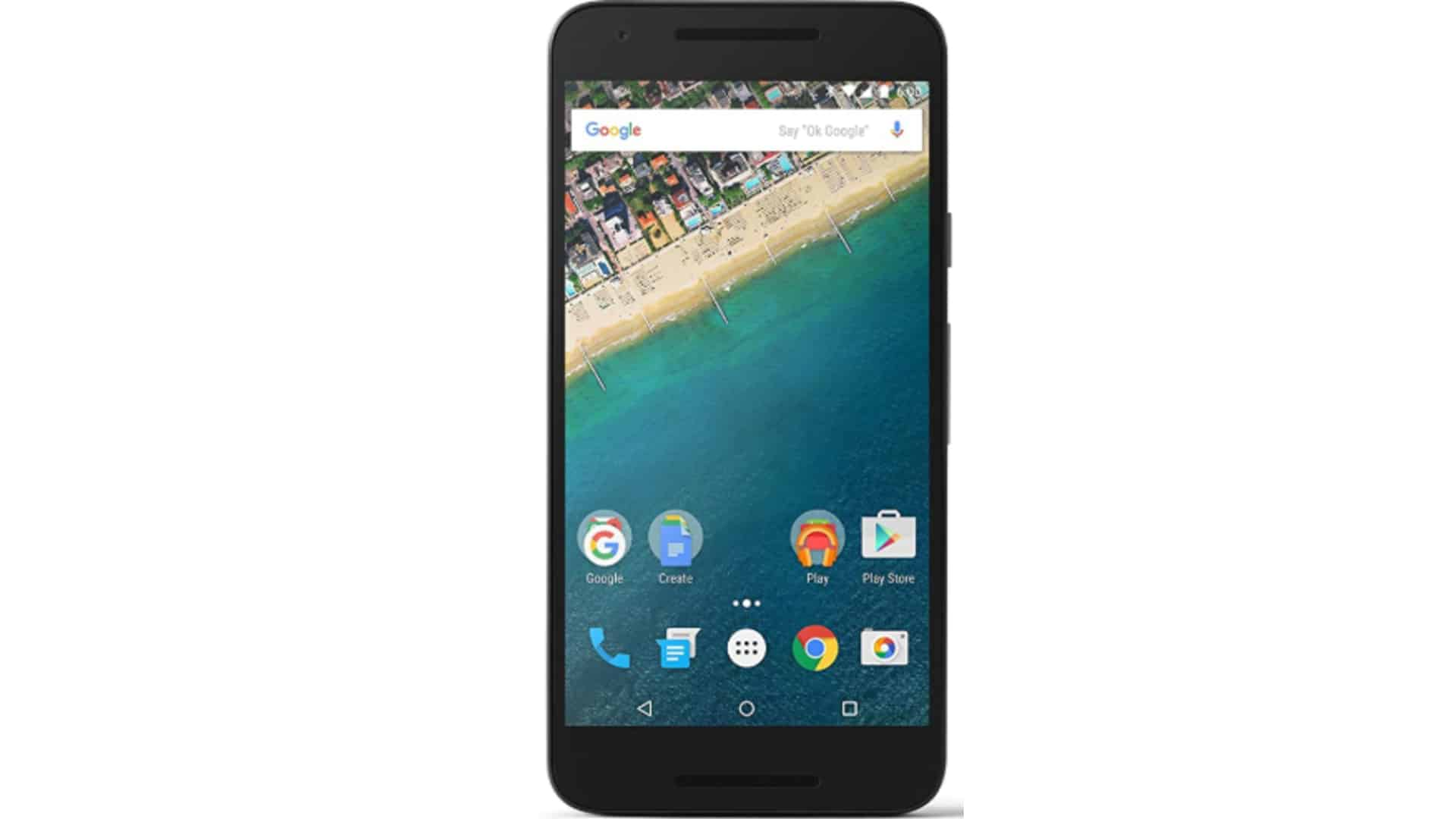 How To Delete An Account On A Nexus Smartphone