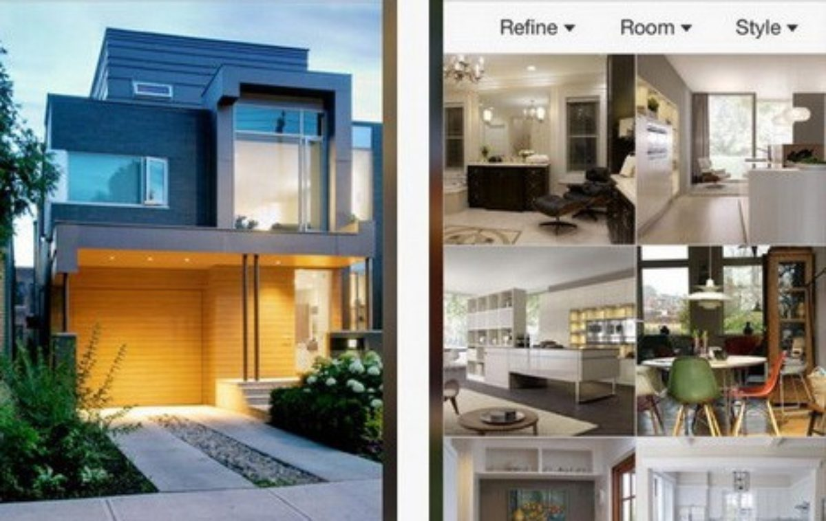 20 Best House Design Apps for iPhone or iPad