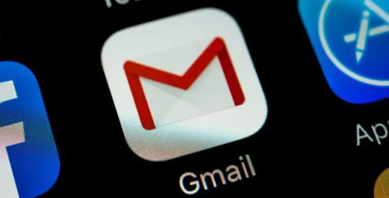 iphone 11 pro gmail app not working - fixes