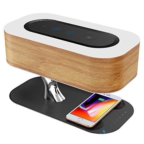 Wireless Chargers For iPhone 11