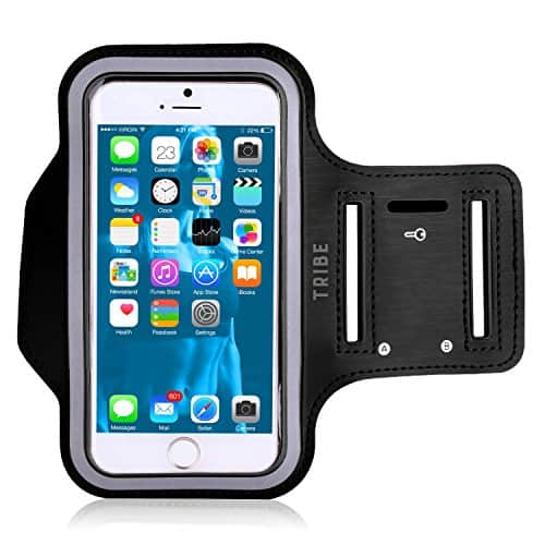 Armband Phone Holder Case