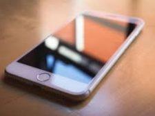 Netflix app keeps crashing iPhone 7