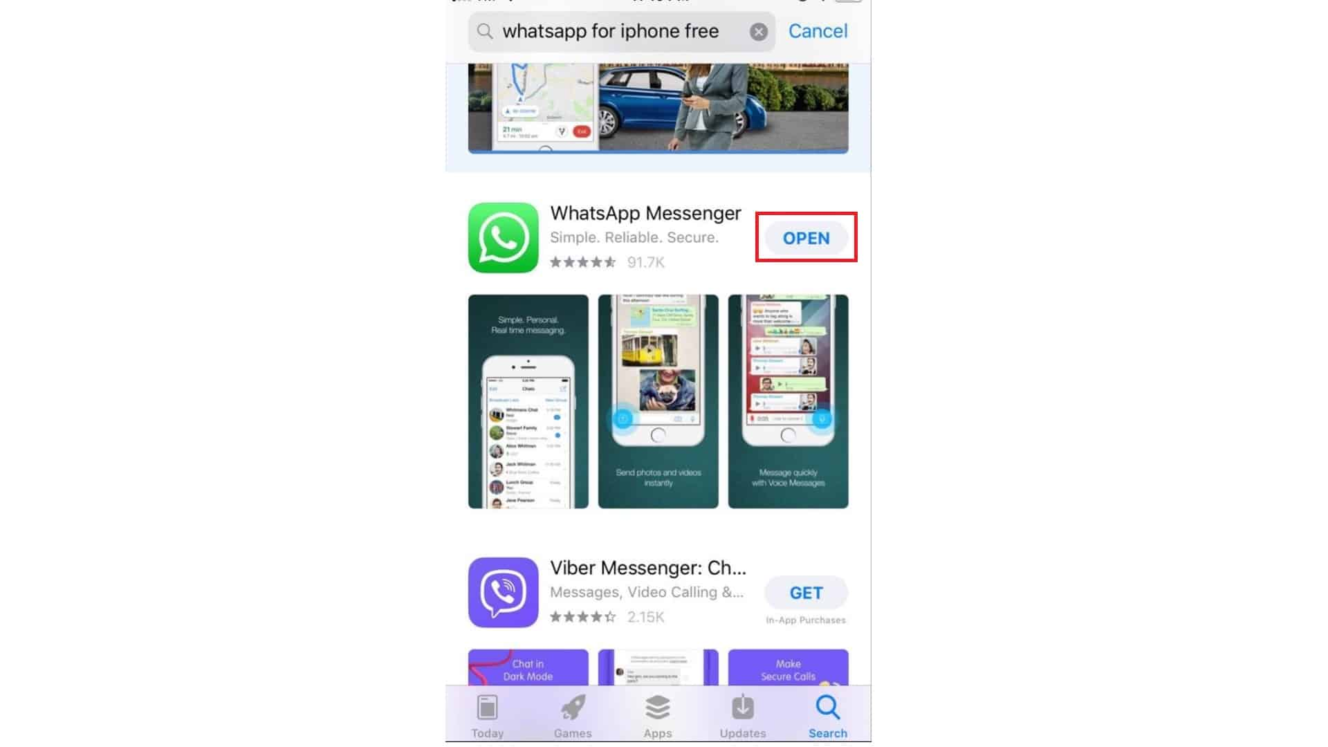download-and-install-whatsapp-guide-2020