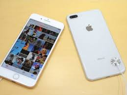 How To Fix iPhone 8 Plus Internet Only Works When VPN Is Enabled