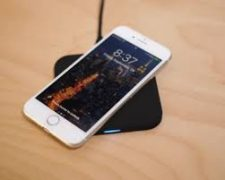 How To Fix iPhone 8 won't Turn On And Screen Stays Black
