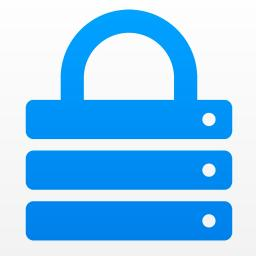 Free VPN For School