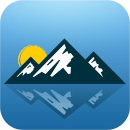 What Is My Elevation Find Out Using These Iphone Altitude Apps