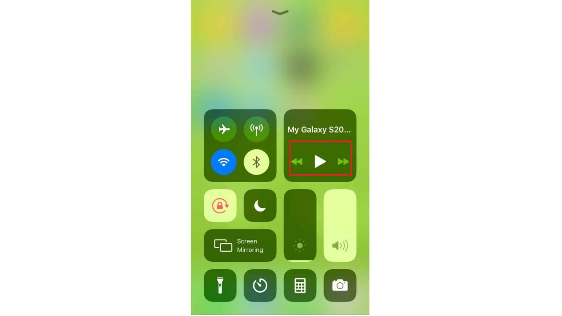 play-youtube-videos-in-the-background-on-ios-guide-2020