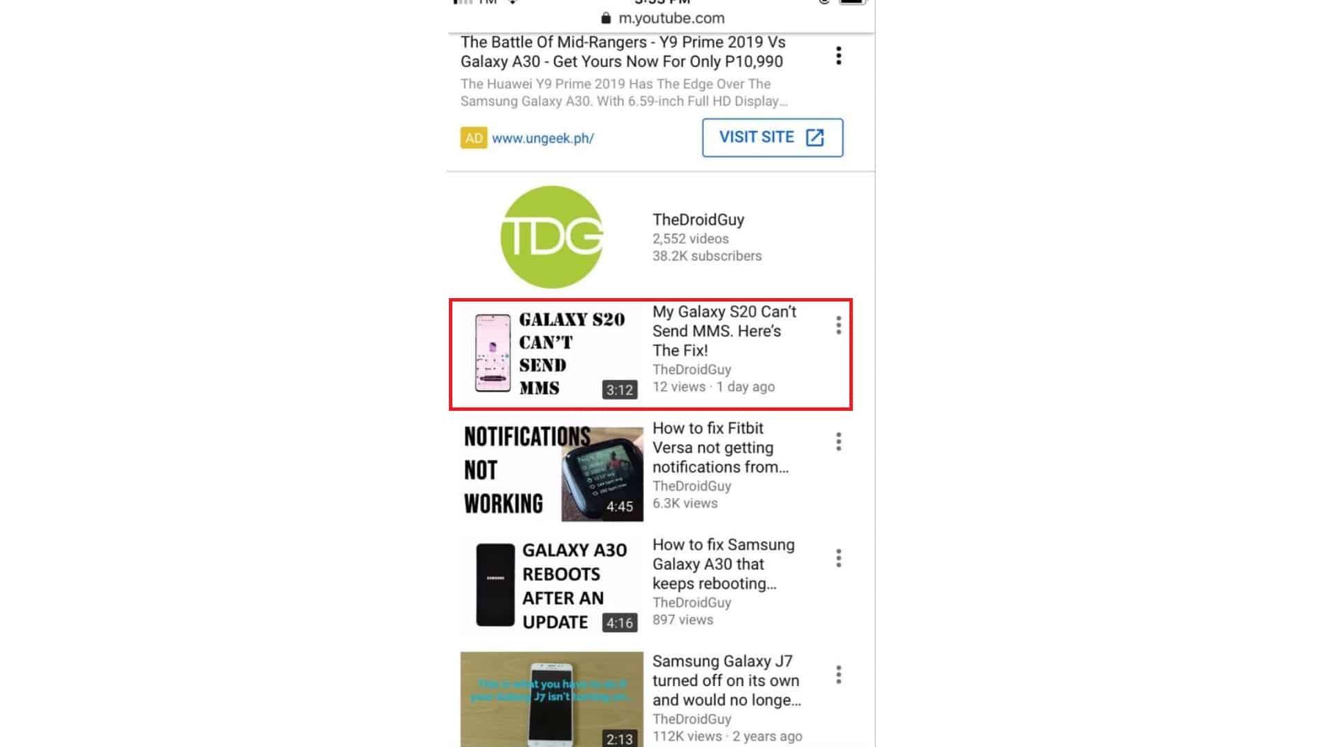 play-youtube-videos-in-the-background-on-ios-guide