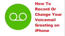 record-or-change-your-voicemail-greeting