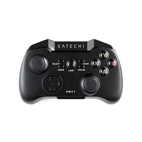 Game Controllers For iPhone