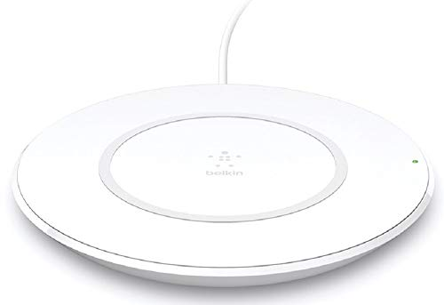 Wireless Chargers For iPhone XS