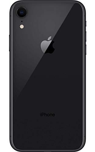 iPhone 11 Alternatives