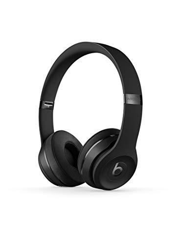 15 Best Wireless Headphones For Iphone